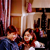 Ian & Mandy - shameless-us Icon
