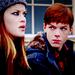 Ian & Mandy