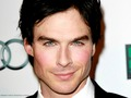 Ian Wallpaper  - ian-somerhalder wallpaper