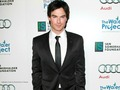 Ian Wallpaper ღ - ian-somerhalder wallpaper