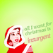 Insurgent - insurgent icon