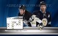 January 2012 Calendar/Schedule - pittsburgh-penguins wallpaper