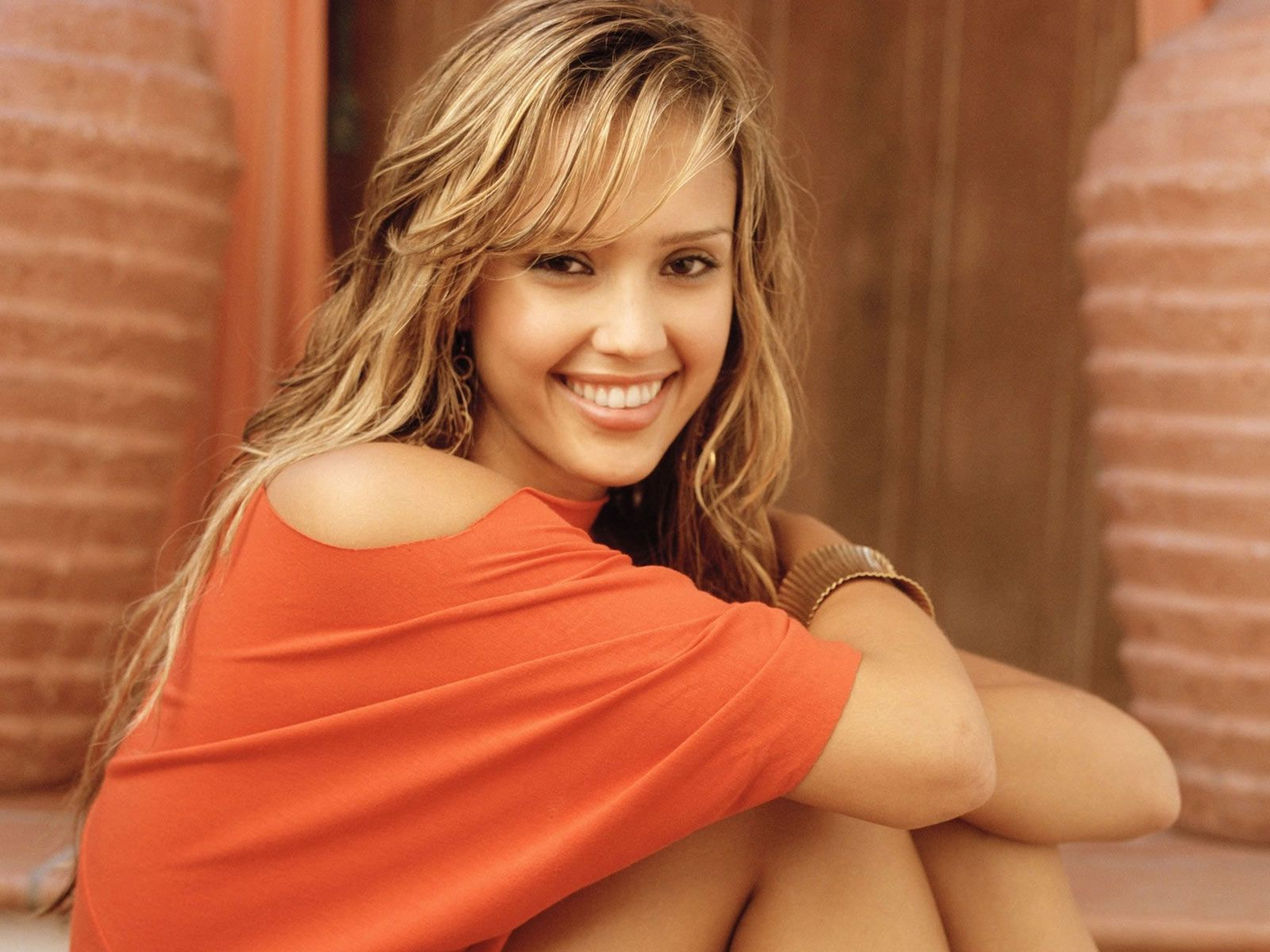 DBB Jessica Alba Wallpapers Cool Jessica Alba HD