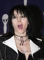 Joan Jett - joan-jett photo
