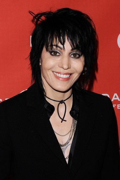 Joan Jett Joan Jett Photo 28010992 Fanpop