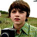 Joel in Super 8