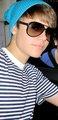 Justin, my god!:-*