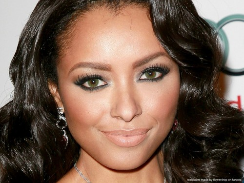 Katerina Graham wallpaper with a portrait entitled Katerina Graham ❤