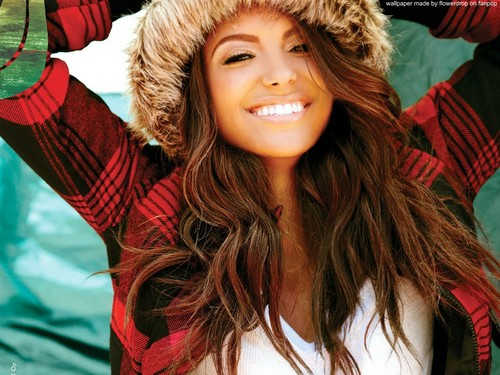 Katerina Graham wallpaper probably containing a portrait called Katerina Graham ❤