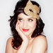 Katy ♥ - katy-perry icon
