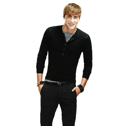Kendall Schmidt wallpaper with a well dressed person called Kendall
