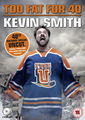 Kevin Smith: Too Fat For 40 - kevin-smith photo