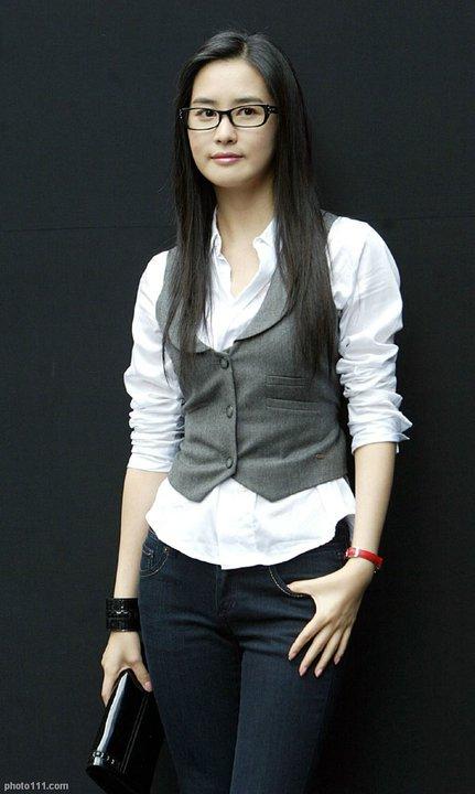 Lee Da-hae