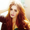 (m) TAYLOR LAUTNER Ϟ let me be your hero Lily-Collins-lily-collins-28049680-100-100