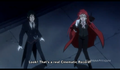 Look! Thats a real cinemantic record! - the-kuroshitsuji-black-butler-shinigami screencap