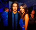 Looking Great! - avan-jogia photo