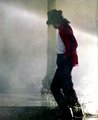 M.J ♥ - michael-jackson photo