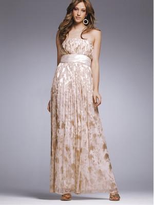 maxi DRESSES :P