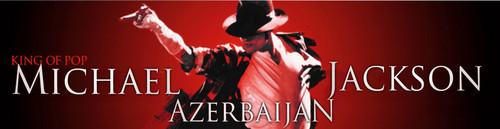 MJ Azerbaijan