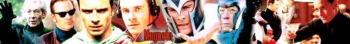 Magneto -banner (edited)