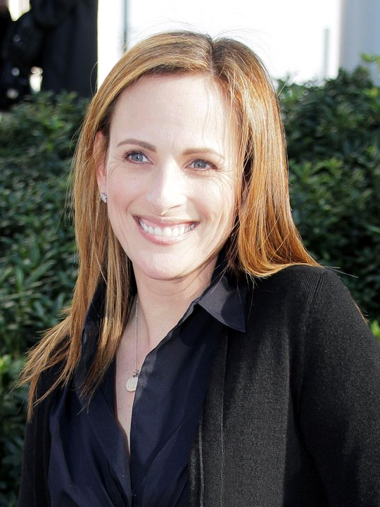 marlee matlin biography for asl essay