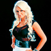 Maryse Ouellet  - maryse-ouellet icon