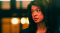 McKono - 2x13 - steve-and-kono screencap