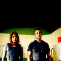 steve-and-kono - McKono screencap