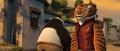 Meow - tigress screencap