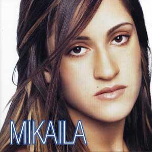 Mikaila