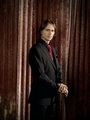Mr. Gold - rumpelstiltskin-mr-gold photo