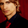 Rumpelstiltskin/Mr. ou photo probably with a business suit, a suit, and a well dressed person called Mr. or