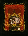 Muppet Show! - the-muppets fan art
