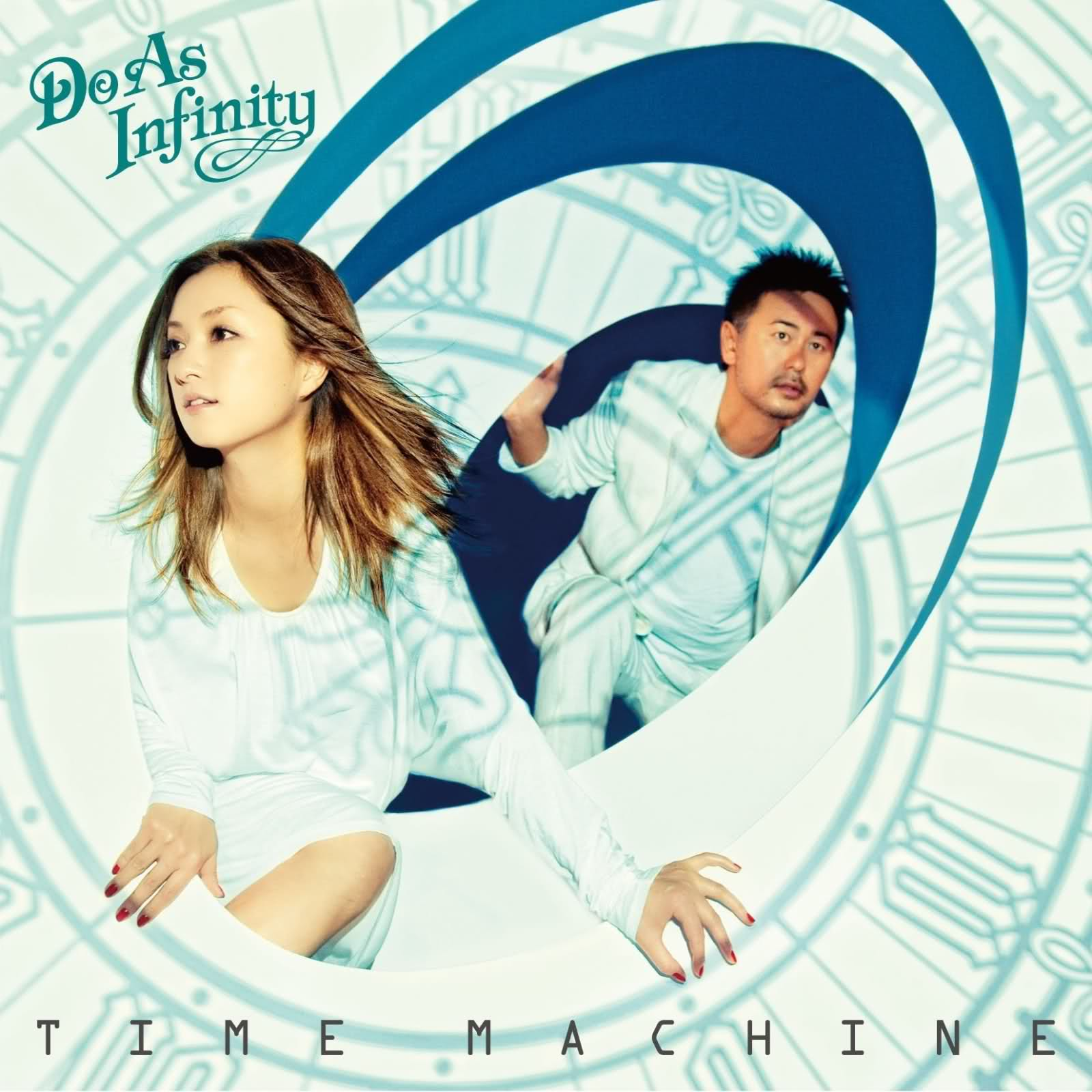 Do as infinity album download