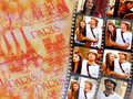 NIAN PARIS WALLPAPER♥♥♥ - ian-somerhalder-and-nina-dobrev wallpaper