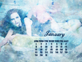 NP.COM Calendar > January - natalie-portman wallpaper