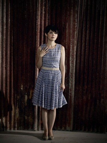 New Cast Promotional фото - Ginnifer Goodwin