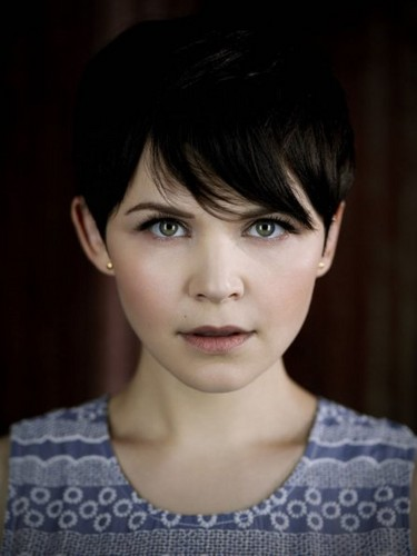 New Cast Promotional चित्रो - Ginnifer Goodwin