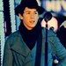 Nick ♥ - nick-jonas icon