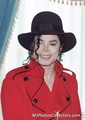 OH MY GOD I LOVE YOU SO MUCH I COULD DIE!!! - michael-jackson photo