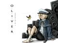 Oliver - vocaloid-oliver photo