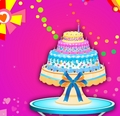 Olivia's 17th Birthday Cake x3 - total-dramas-kids photo