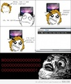 Only men (and me) get this - rage-comics photo
