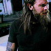 Sons Of Anarchy photo entitled Opie