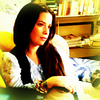 Piper Halliwell photo with a portrait called PIPER- Witchstock♥