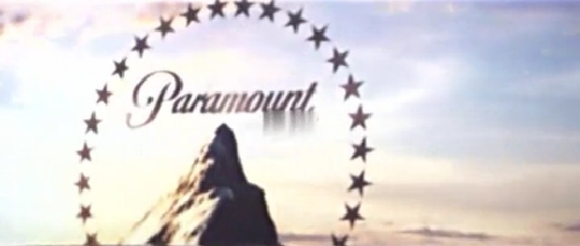 Paramount Pictures 100th Anniversary Logo Photo on cbs paramount domestic television