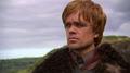 Peter Dinklage in Game of Thrones - peter-dinklage screencap