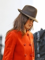 Pippa Middleton's London Look: Love It Or Hate It?