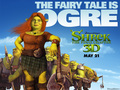 Princess Fiona - princess-fiona wallpaper