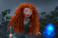 Princess Merida - disney-females screencap